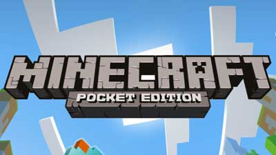 Minecraft Pocket Edition 1.17.1 скачать на Android