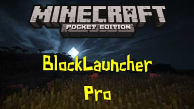 Blocklauncher-Pro-Android-1