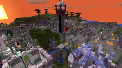 Minecraft-PE-Full-APK